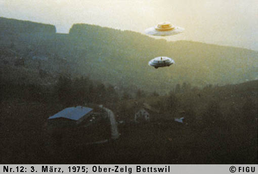 Billy Meier, vrai ou faux ?  F0012