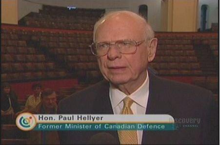 paul_hellyer.jpg
